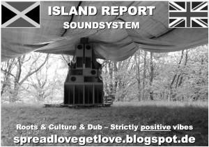 islandreport2